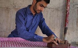 Woodblock_Printing_Craft_of_Bagh,_Madhya