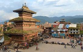 journée_à_Bhaktapur.jpg