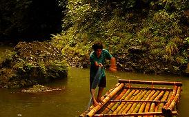 Pangil_bamboo_ferryman.jpg