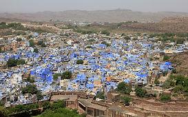 jodhpur-282944_1920.jpg