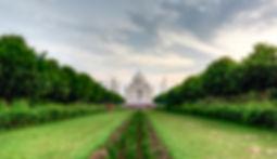 Voyage De Inde | Inde Du Nord | Jardins