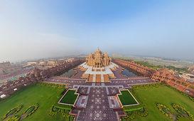 temple d'Akshardam.jpg
