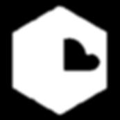 soundcloud logo 1.png