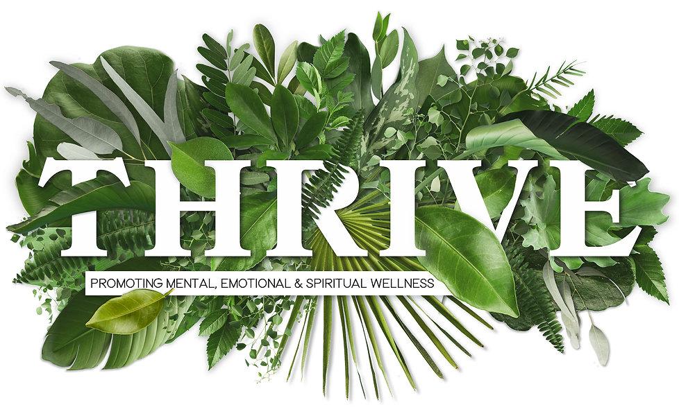 Thrive title text FB.jpg