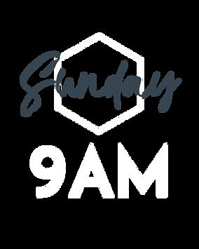 Sunday 9am service.png