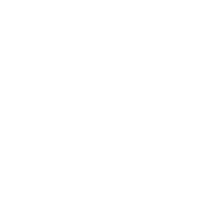 music note logo copy.png