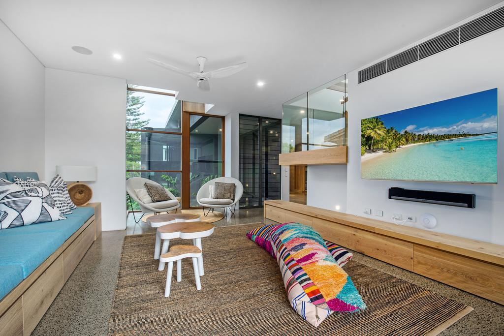 30 Belmore terrace, Sunshine Beach