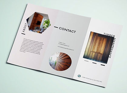web design websites app design social media managemet digital marketing sunshine coast