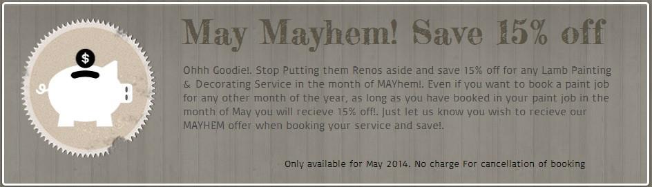 May Mayhem 2014.jpg