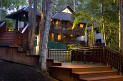 Sunshine coast House painter