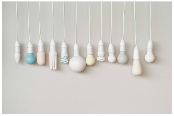 Haymes releases 2014 colour forecast and 200 NEW colours!