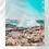 Thumbnail: Beachish Stories Template Personal Use
