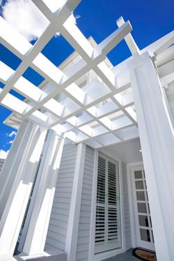 Gympie Terrace,Noosa Painters