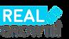 Real Fun Growth Logo 2.png