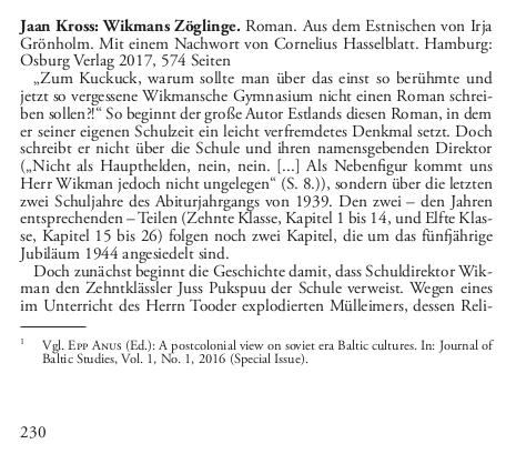 Rez._Wikmans_Zöglinge_S1_crop.png