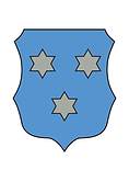 Pabst_Wappen_final_2.png