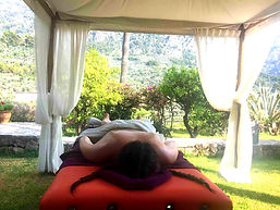 home massage fornalutx soller wix 378 ed