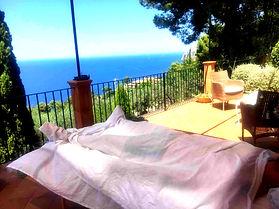 home mobile massage mallorca wix deia so