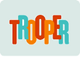 trooper_logo (1).png