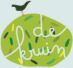 logo gekleurde achtergrond.jpg
