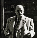 Gurdjieff Foundation of Toronto: Society for Arts and Ideas | Lineage