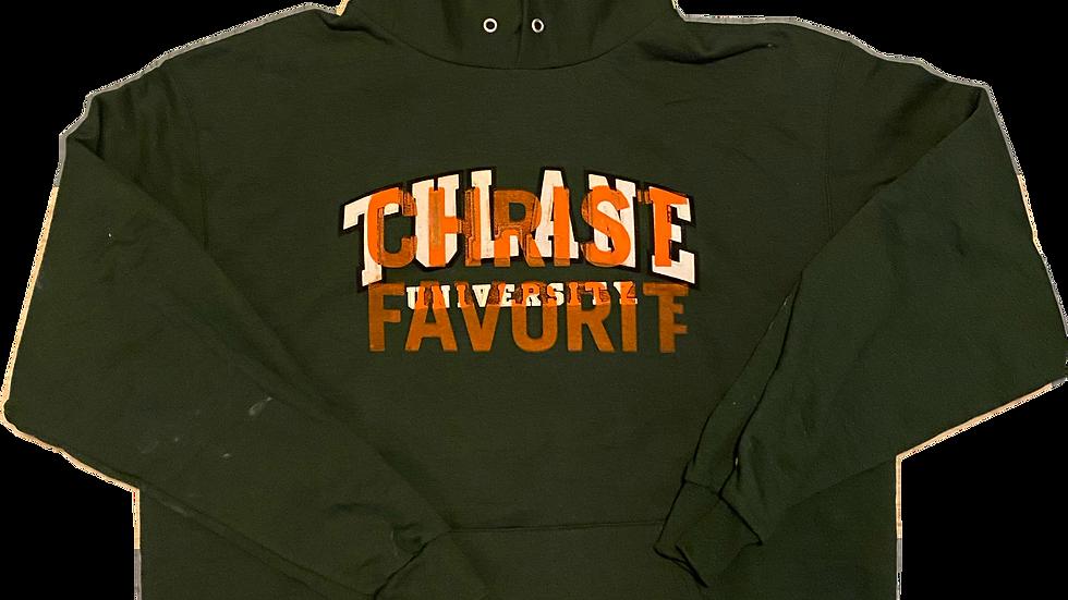 Tulane College Kid