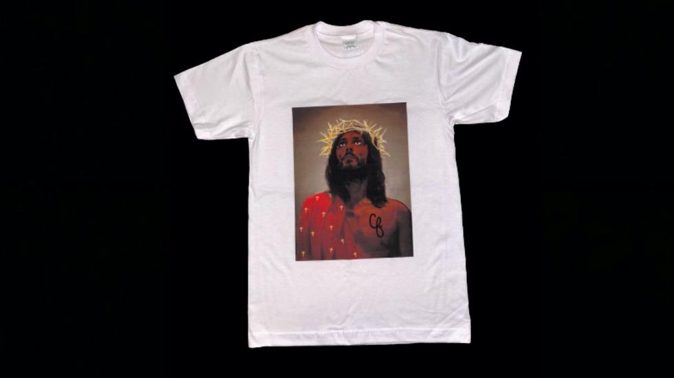 BLK Jesus