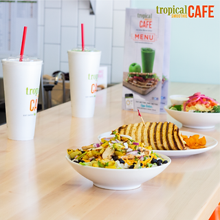 Tropical Smoothie Branded Graphics-05.pn