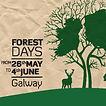 Forest-Days.jpg