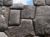 Cusco Peru 1.jpg