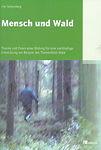 S 4_ Titel Mensch & Wald.jpg