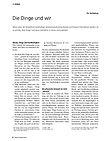 S 10_ Die Dinge und wir 2010 u&b.jpg