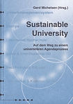 S%208_%20Titel%20Sustainable%20Universit
