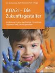 S 9_ Titel KITA21.png