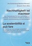 S_9___Titel_Schaufenster_f%C3%83%C2%BCr_