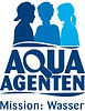 S 6_ AquaAgenten_Logo_neu_4c.jpg