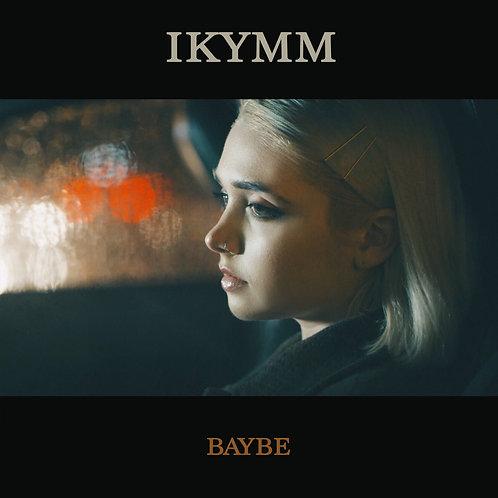 IKYMM