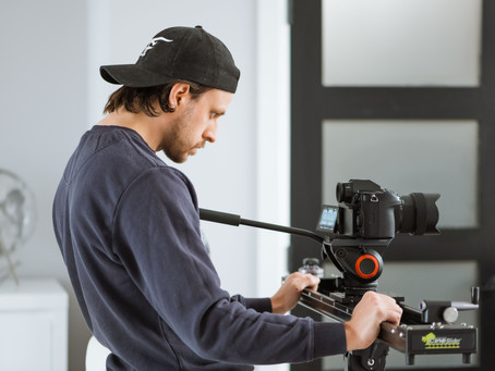 What will video production ACTUALLY do for your business?