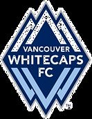 WHITECAPS_edited.png