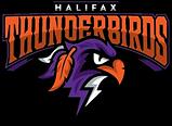 220px-Halifax_Thunderbirds_logo.png