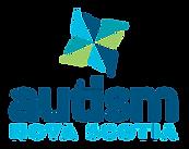 ANS Transparent Logo (1).png