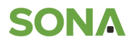 Sona_Logo_Green.png