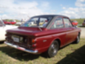 1967_Sunbeam_Stiletto_GT_(5095820059).jp