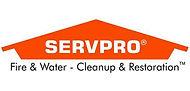 Logo-Servpro.jpg