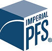 Imperial_PFS_Logo_rgb_regist.jpg