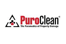 puroclean-logo-300x200.png