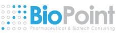 Biopoint-logo-400x121.png