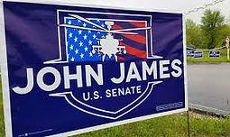 JohnJamesSign.jpg