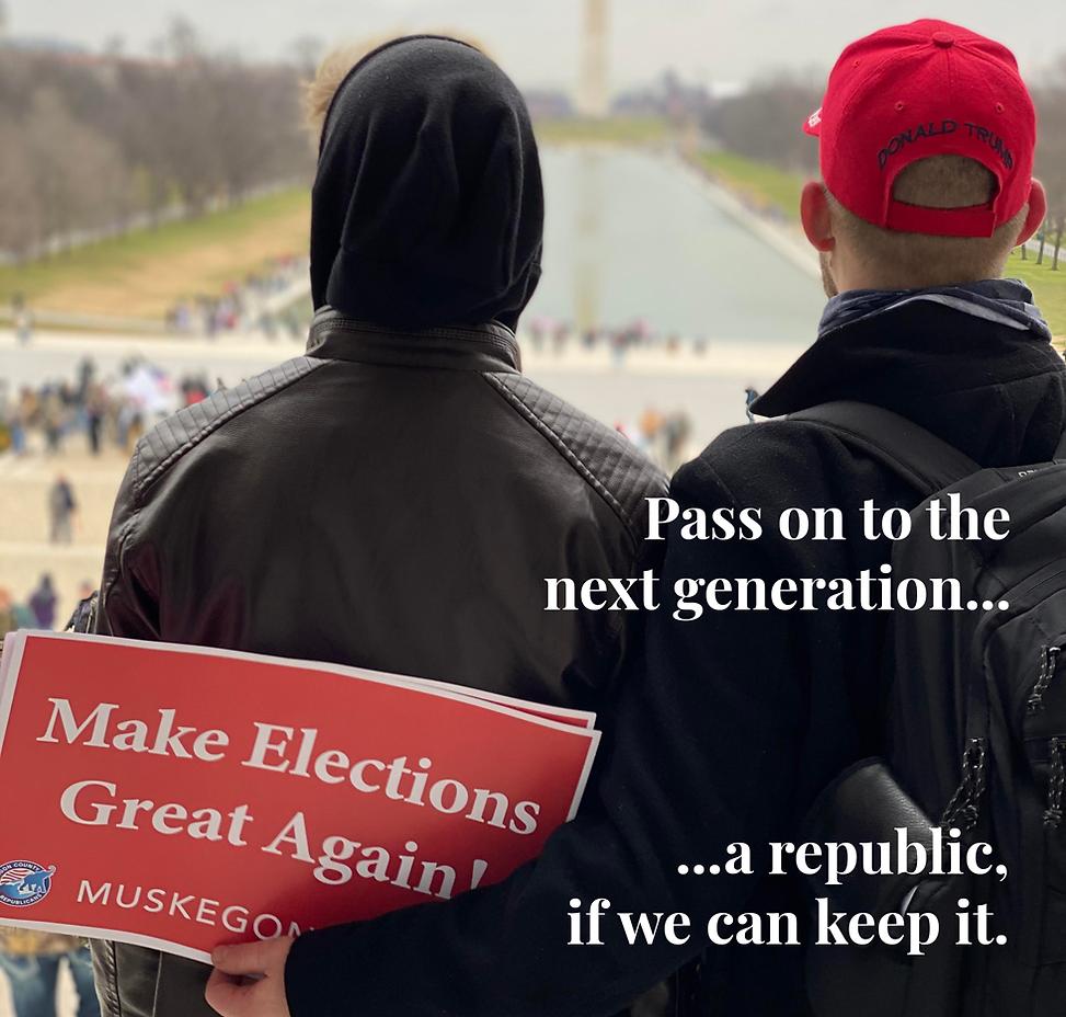 MakeElectionsGreatAgain_Meme.png