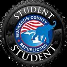 GOP-Student-Membership.png